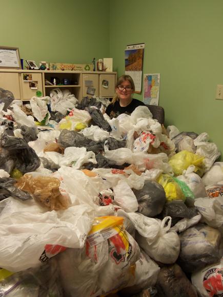 America-Recycles-2013