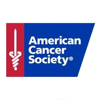 American Cancer Society Seeking Leaders for Porter County Relay for Life Events