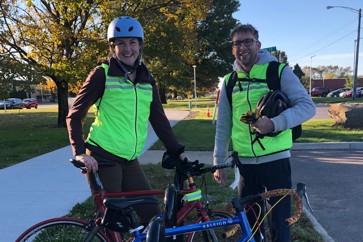 American-Licorice-Company-Associates-Bike-To-Work-2018