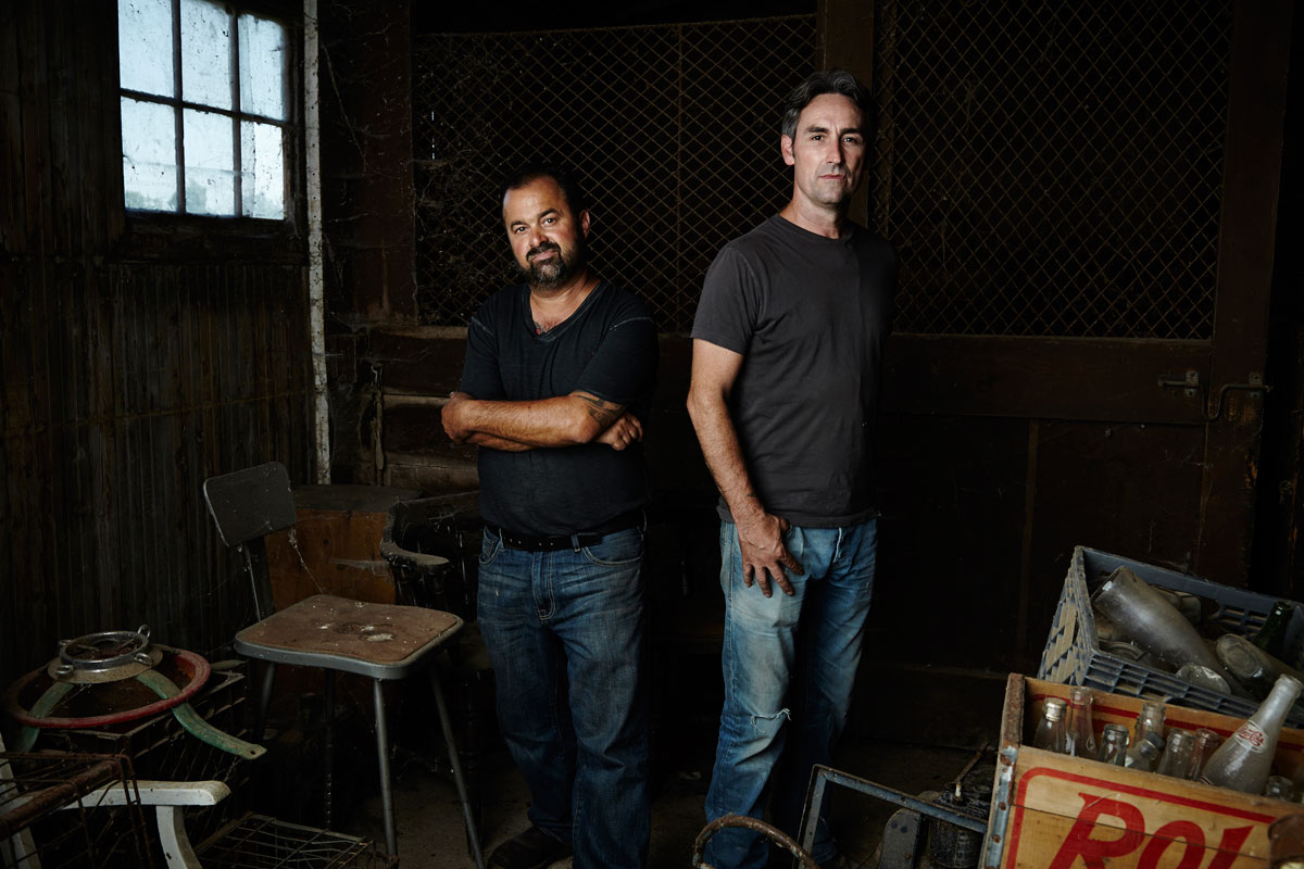 American-Pickers-01