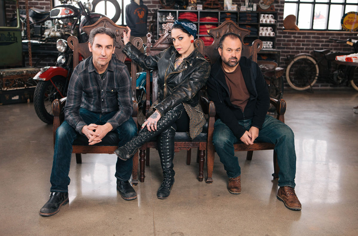 American-Pickers-02