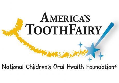Americas-Toothfairy