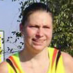 Amy Maciejewski