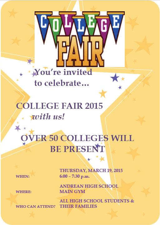 Andrean-College-Fair-Flyer-2015