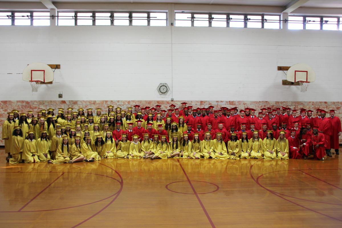2017-graduation-andrean