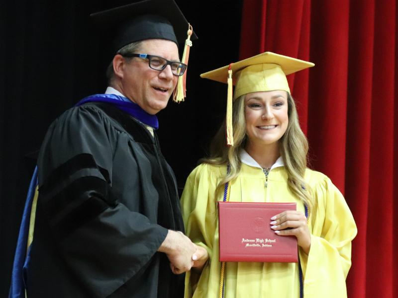 Andrean-High-School-Graduation-2018