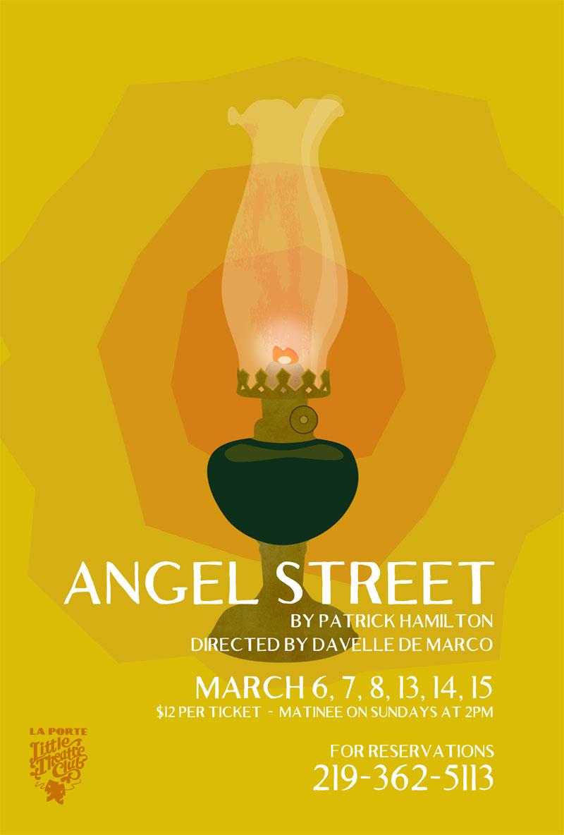 Angel-Street-Poster