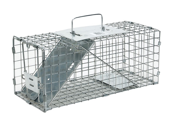 Animal-Cage