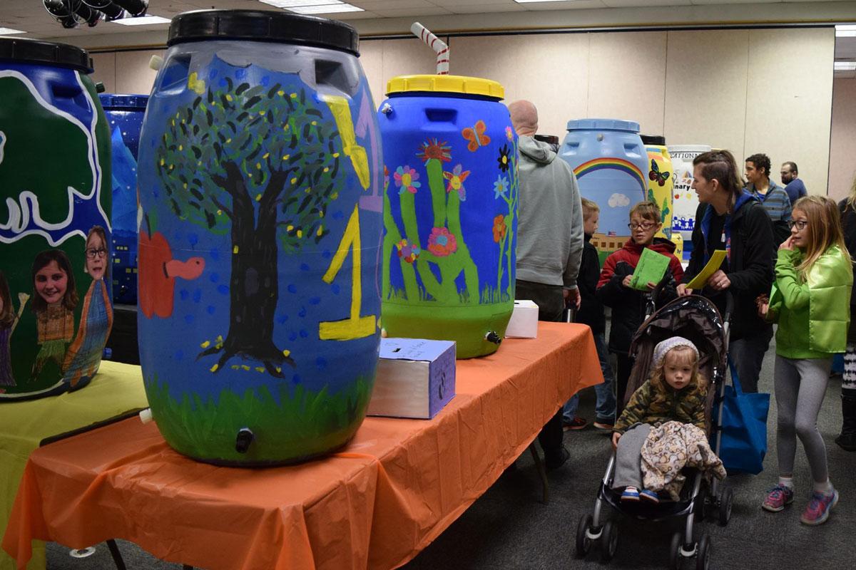 Annual-Earth-Day-School-Rain-Barrel-Contest-Filling-Up-Fast_01
