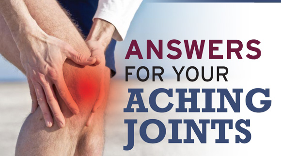 Answers-for-Aching-Joints