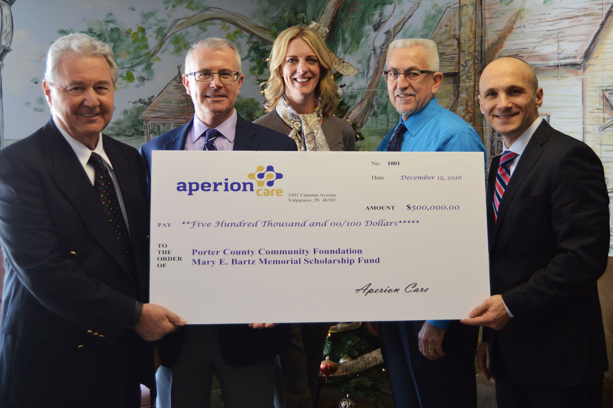Aperion-Scholarship-Check-2016