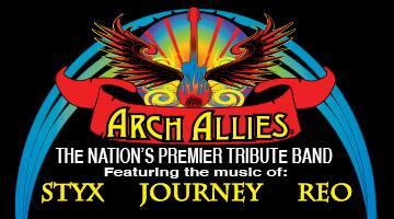 arch-allies