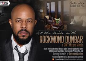 Around-the-tble-with-Rockmond-Dunbar