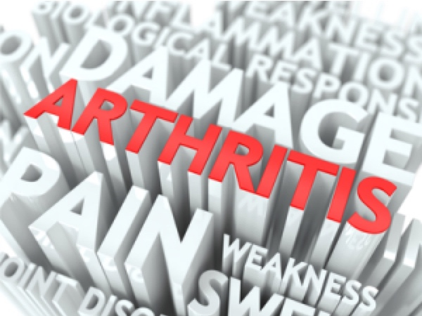 article-009-arthritis