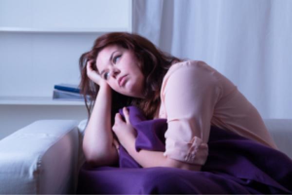 article-014-fibromyalgia