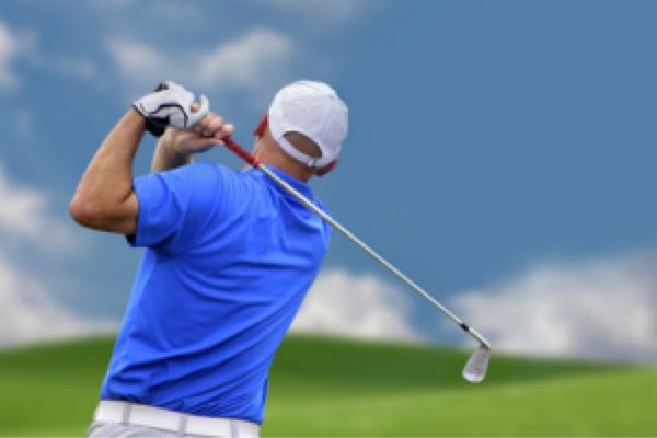 article-019-golfing