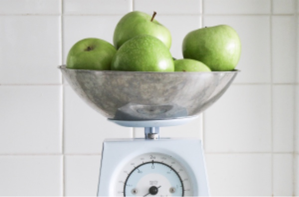 article-025-4-nutritional-tips