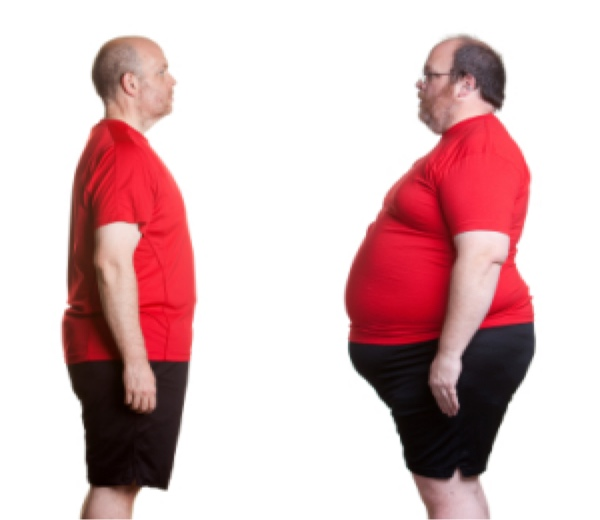 article-026-weight-loss