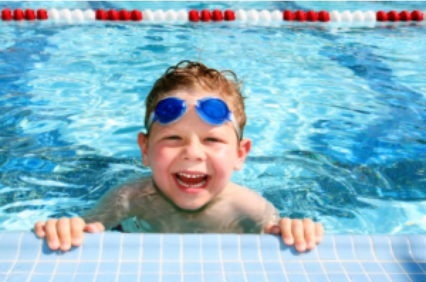 article-027-summer-swimming-tips