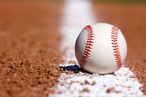 article-029-baseball-injuries
