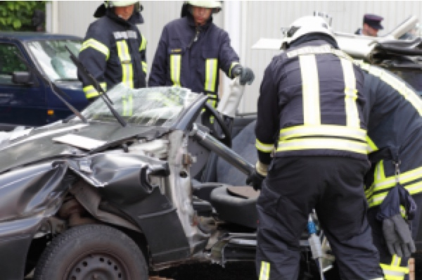 article-032-auto-accident