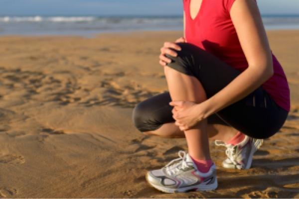 article-034-shin-splints