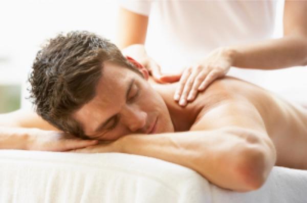 article-035-massage-chiropractic