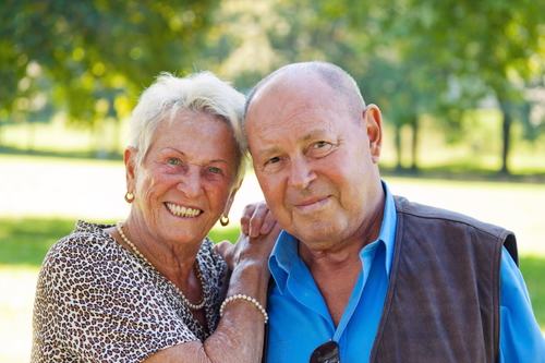 article-085-senior-citizens