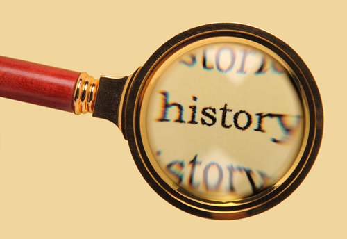 article-093-history-chiropractic