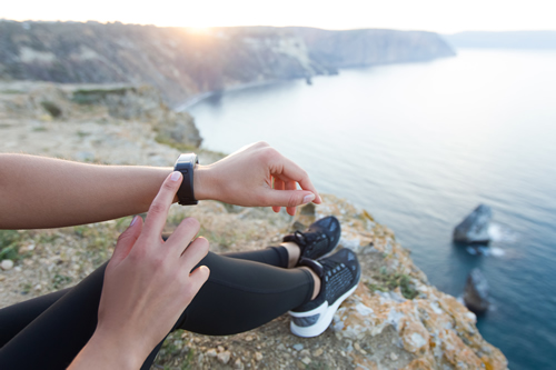 article-095-fitness-trackers