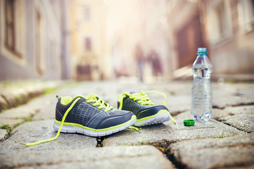 article-098-running-shoes