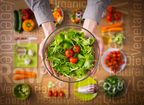 article-105-organic-vs-conventional-food