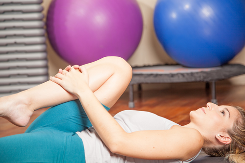article-110-stretch-piriformis