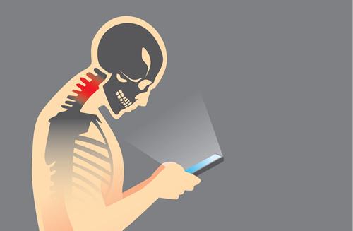 article-115-smartphones-kill