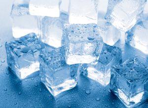 article-119-biofreeze