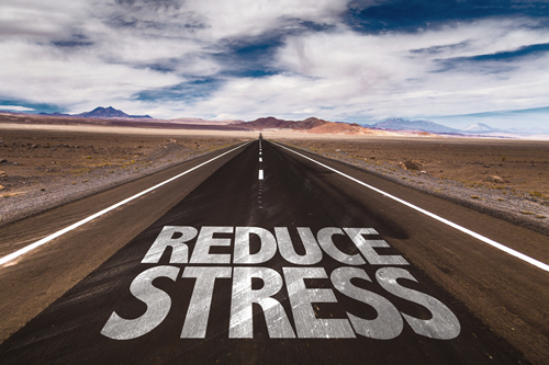article-119-stress-relief