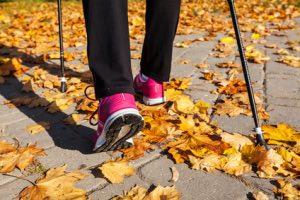 article-122-walking