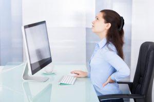 article-124-good-posture