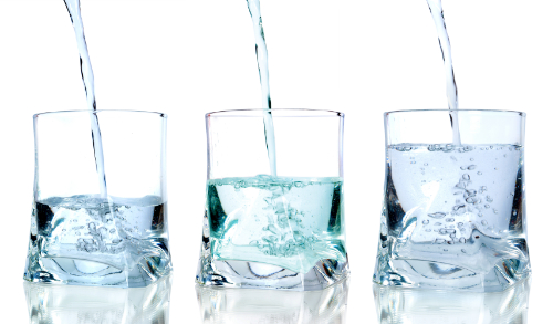 article-127-water-healthy-spine