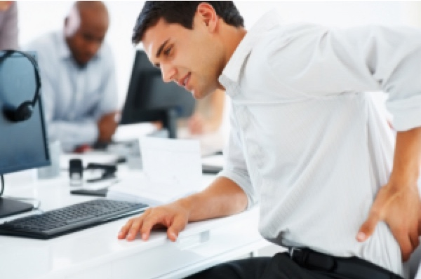 article-13-sitting-at-work