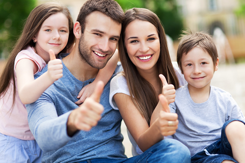 article-142-chiropractic-family