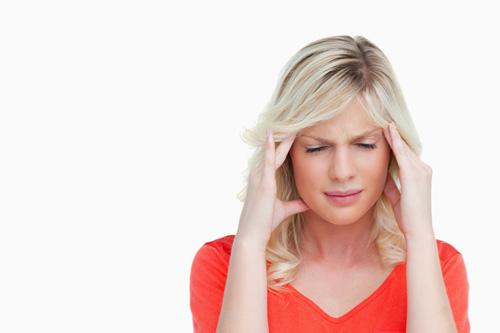 article-143-migraine-tension-headaches