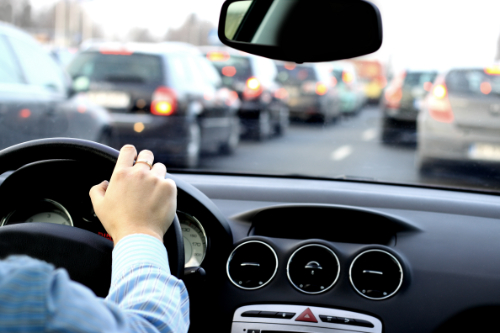 article-186-driving-back-pain