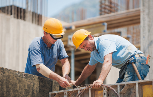 article-187-construction-workers