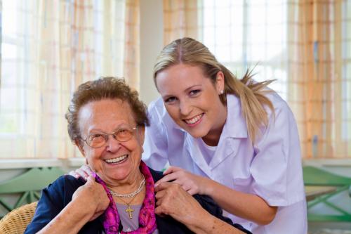 article-188-senior-citizens
