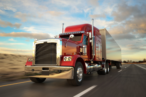 article-208-truck-drivers