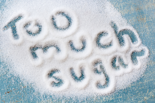 article-212-sugar