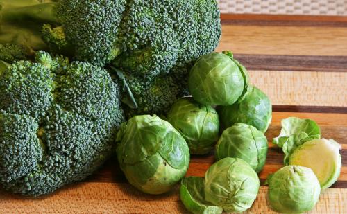 article-213-cruciferous-vegetables