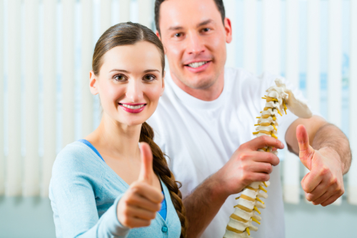 article-228-chiropractic-lifestyle