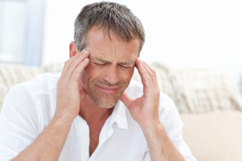 article-229-headaches